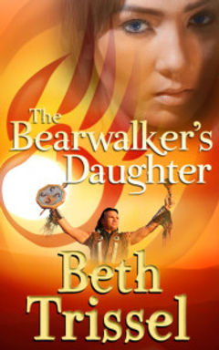 the_bearwalkers_daughter_cover.jpg