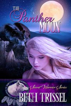 ThePantherMoon_w11130_300.jpg