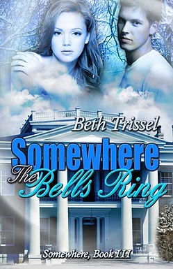 somewhere-the-bells-ring-larger-cover-si