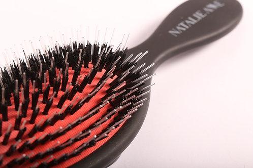NA Brush Out Brush