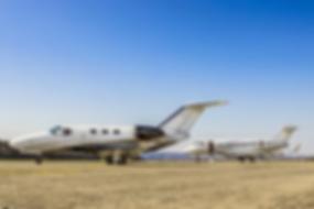 private-jet-2360666_960_720.webp