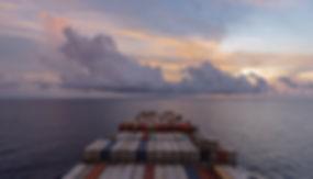 pexels-photo-1070426_edited.jpg