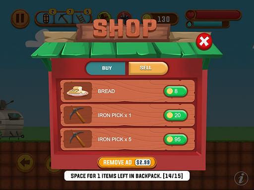 Shop corrected.PNG