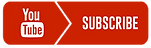 Subscribe.JPG.png