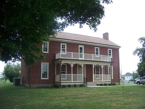Rogers House photos 002.jpg