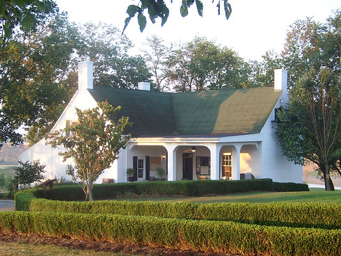 Palmer house[1].jpg