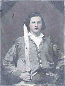 Cash, Hezekiah L. 2nd Ark rifles.jpg