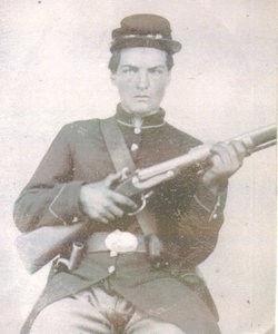 Steward, Thomas, Ca A 12.  Died as POW F