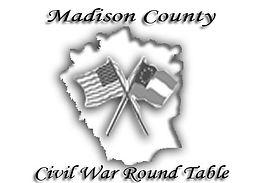 Roundtable Logo[1].jpg