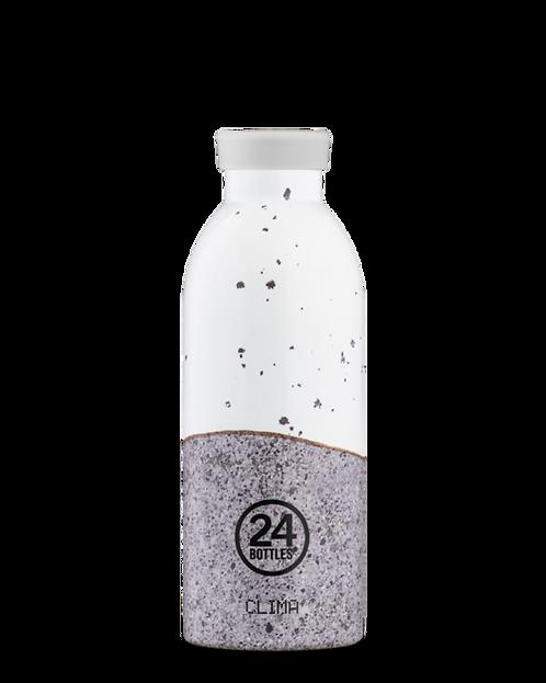 24 Bottles Clima Infuser Lid - Wabi 500ml