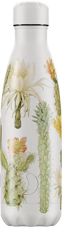 Θερμός Chilly's - Botanical Cacti 500ml