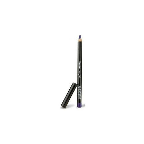 Benecos Eye Pencil Night Blue - Σκούρο Μπλε Μολύβι Ματιών