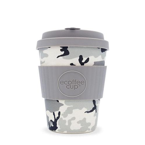 EcoffeeCup - Cacciatore