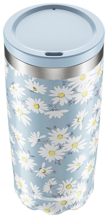 Coffee Cup Chilly's - DAISY | 500ML