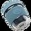 Thumbnail: Neon Kactus –  Super Sonic 8oz