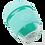 Thumbnail: Neon Kactus –  Free Spirit 8oz
