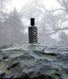 sillage perfumes_edited.jpg