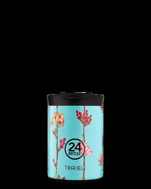24 Bottles Travel Tumbler Sweetheart - Ποτήρι Θερμός 350ml