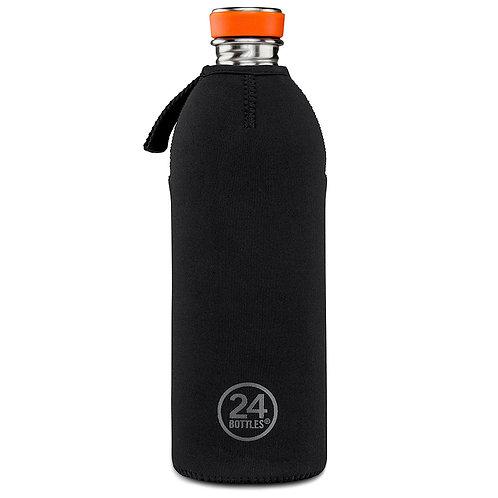 24 Bottles Urban Thermal Cover 1000ml