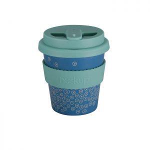 HUSKUP - Barnacles Small 240 ml