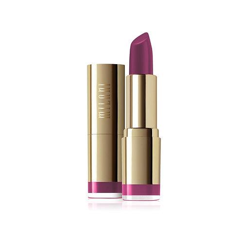Milani Κραγιόν Color Statement Matte Lipstick - 83 Matte Tease