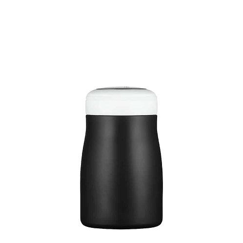Ecoffee Hot/Cold Vacuum - Ανοξείδωτο Δοχείο Θερμός 0.5L Kerr & Napier