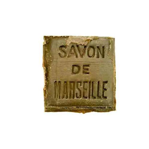 Παραδοσιακό Σαπούνι Μασσαλίας - Savon de Marseille Block 600gr