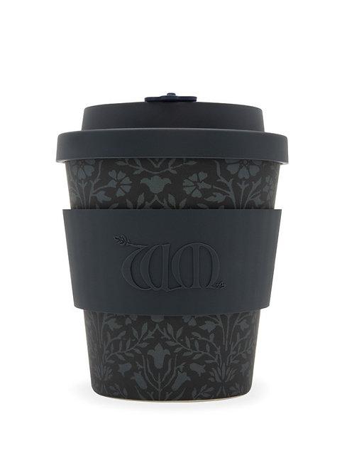 EcoffeeCup - Walthamstow