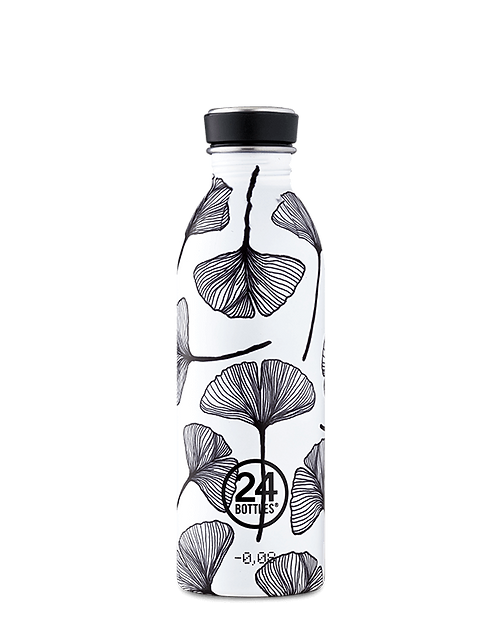 24 Bottles Urban - A Thousand Years 500ml