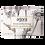 Thumbnail: Agora Botanical Olive Oil Soap - Chamomile For Sensitive Areas