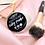 Thumbnail: Purobio Indissoluble Silky Powder 01 - Βιολογική Πούδρα Προσώπου