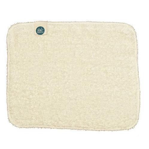 Πετσέτα Καθαρισμού Πολλαπλών Χρήσεων Από Βαμβάκι