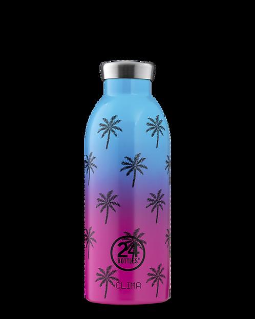 24 Bottles Clima - Palm Vibe 500ml