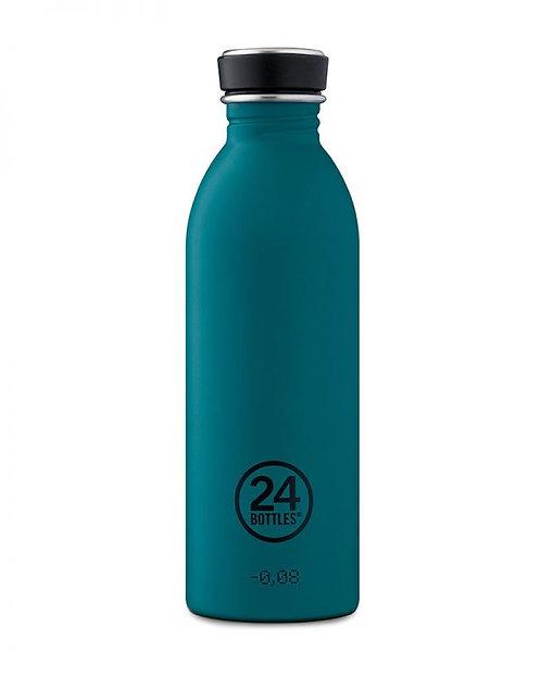 24 Bottles Urban - Atlantic Bay 500ml