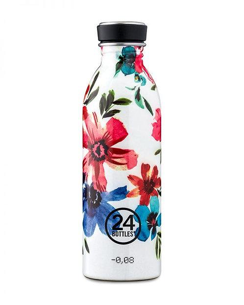 24 Bottles Urban - May 500ml