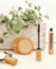 zao-makeup.jpg