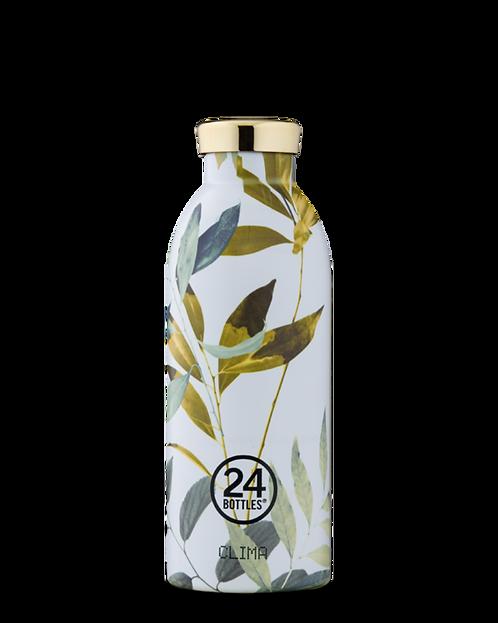 24 Bottles Clima - Tivoli 500ml
