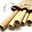 Thumbnail: Bamboo Straws SILLΛGE - Set 5