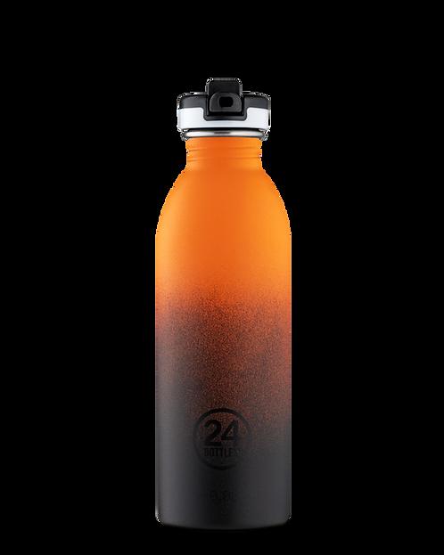 24 Bottles Urban - Jupiter 500ml