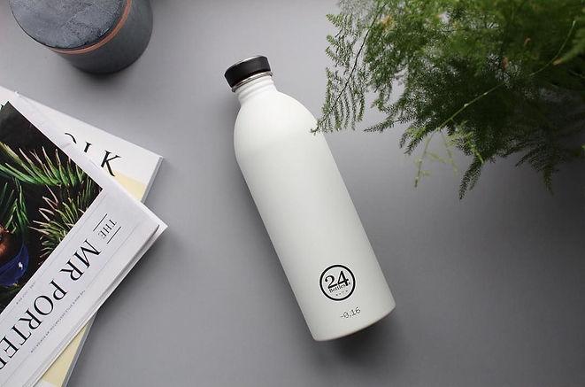 24-bottles-urban-bottle-1-l-ice-white.jp