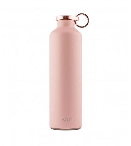 Equa Basic Θερμός - Pink Blush 680ml