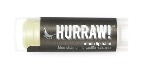 Hurraw! Balm, Lip Balm - Moon