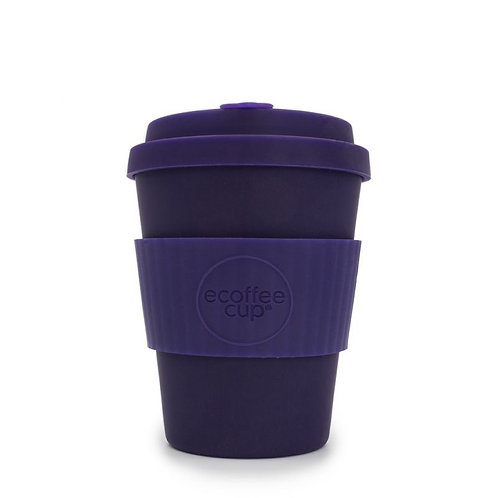 EcoffeeCup - Sapere Aude