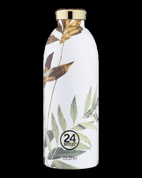 24 Bottles Clima - Tivoli 850ml