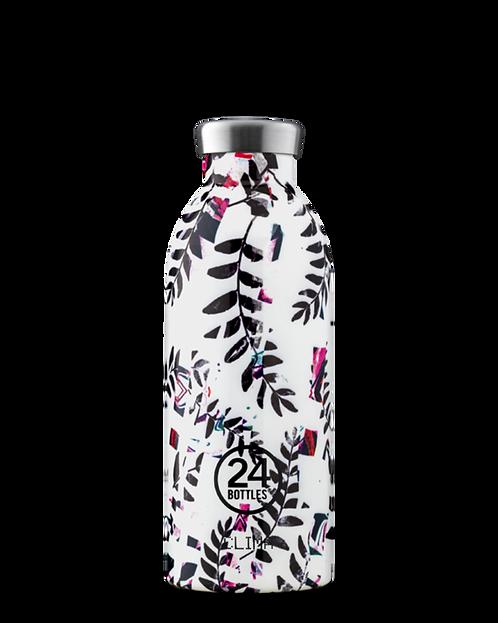 24 Bottles Clima - Daze 500ml