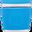 Thumbnail: Neon Kactus – Soul Shaker 12oz