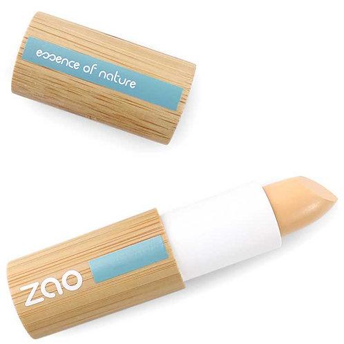 ZAO Concealer Stick - Βιολογικό Concealer 491