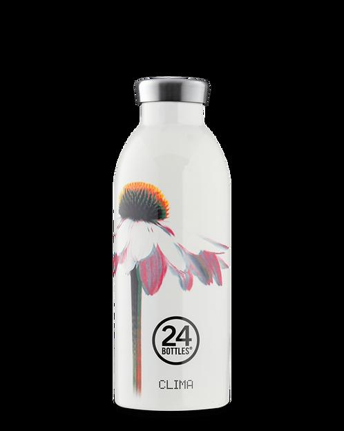 24 Bottles Clima - Lovesong 500ml