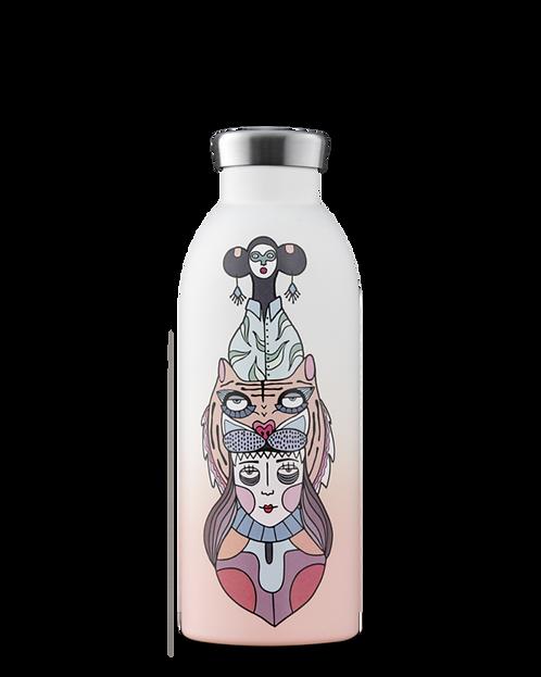 24 Bottles Clima - Diana 500ml
