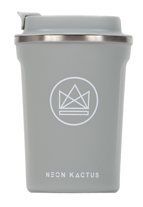 Neon Kactus - Sea Shell